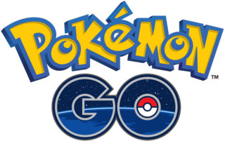 Pokémon GO how to play